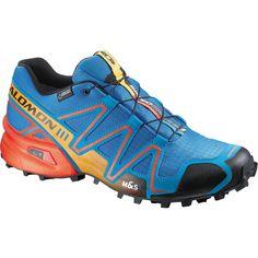 quality design 9cd15 074d6 Men s Trail Running Shoes