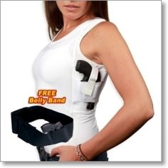 Concealed Carry Holsters, Products and Clothing, Concealment Holsters, CCW Holsters, Handgun holsters