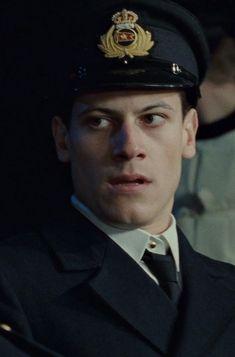 Titanic History, Titanic Movie, Rms Titanic, Vorkosigan Saga, Anastasia Musical, New Song Download, Black Hawk Down, Billy Zane, Sad Movies