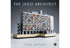 Vil du være LEGO-arkitekt? | Bobedre.dk