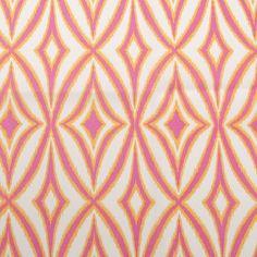 """Waverly Sun N Shade Centro Mimosa 54"""" Fabric - Sailrite"""