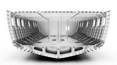 Sea Level Yacht Design & Engineering | SuperYacht Times