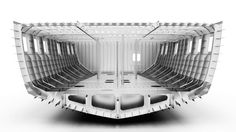Sea Level Yacht Design & Engineering   SuperYacht Times