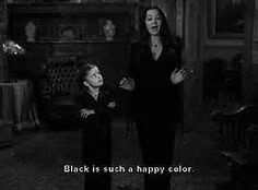 Dark Grunge Quotes - Bing Images In Another Life, Writing Inspiration, Addams Family Quotes, Grunge Quotes, Black Grunge, Grunge Room, Quote Aesthetic, Captions, Girl Quotes