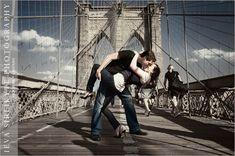 Google Image Result for http://photoieva.com/blog/wp-content/gallery/9IMeng/NYC%2520engagement%2520photo%2520IM01.jpg