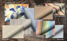Tempotest Relax | reclaimed Relax, Modern, Gift Wrapping, Outdoor, Gifts, Recyle, Fabrics, Gift Wrapping Paper, Outdoors