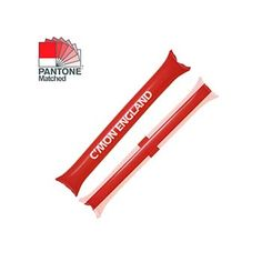"Our Bang Bang Sicks, also referred to as ""Cheering Sticks"" are great for campaigns. Sports Merchandise, Bang Bang, Sports Equipment, Bangs, Cheer, Promotion, Sticks, Fringes, Humor"