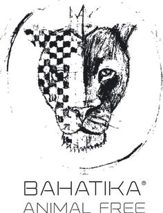 BAHATIKA is a sustainable lifestyle brand for future-minded, fashionable and urban people. Our shoes are verified vegan and ethically produced in Italy and Spain. Urban People, Online Shops, Ethical Clothing, Vegan Shoes, Fashion Brand, Sneakers, Clothes, Shoe, Weaving