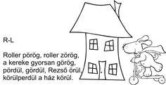 Kindergarten, Preschool, Reading, Anna, Kinder Garden, Kid Garden, Word Reading, Kindergartens, Nursery Rhymes