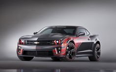 2012 chevrolet camaro zl1 wide is an HD wallpaper posted in Cars category. You can edit original image, you can download free covers for Facebook, Twitter or Google Plus or you can choose from download links resolution of the wallpaper that fit on your display.