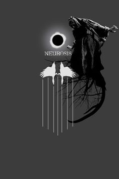Neurosis: The Witch