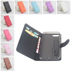 Cheap case for samsung galaxy, Buy Quality case for samsung directly from China leather case Suppliers: 9 colors Classic Leather case For Samsung Galaxy 2016 Flip Cover housing With Card Slot 2016 Phone Cover Cases Iphone 7 Cases, Cell Phone Cases, Phone Covers, Leather Case, Leather Wallet, Asus Zenfone 2 Laser, S5 Mini, Lg G5, 5c Case