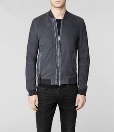f2e712fa6d7 Denim Jacket With Patches Mens.  mensjacketstyle