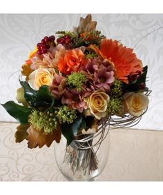 Gerbera, Floral Wreath, Wreaths, Home Decor, Floral Crown, Decoration Home, Door Wreaths, Room Decor, Deco Mesh Wreaths