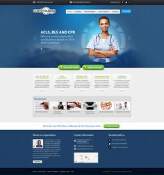 website ideas on pinterest medical website designs and wordpress