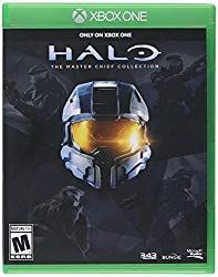 Halo Reach And Halo Master Chief Collection Pc Delayed