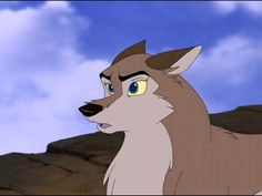 Wolf People, Cat People, Balto Film, Wolfdog Hybrid, Mr Sinister, Stan Marsh, Different Races, Anime Wolf, Fursuit