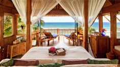 Fri 2 Nov 2012. Open, sea, heat, comfort, shelter, at-hand, service, sitting on bed, watching, relaxed.