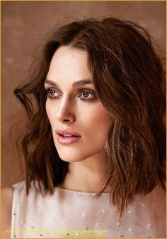 schöne frisuren für lange haare anleitung Elegant Fabelhafte Frisuren Mittellanges Haar | Einfache Frisuren