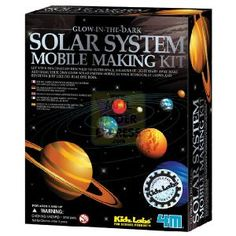 SOPANEE.COM: SOLAR SYSTEM MAKE - How to Create your own solar system diorama in the shape for a telescope If youve got a school science project coming up, or are looking for something fun to do