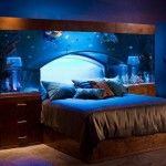 ♥ Akrilik Akvaryumlar firmasından akvaryum komodin ♥  ♥ Aquarium dresser by Acrylic Aquariums ♥    Detaylı bilgi ve resimler için ( FOR MORE INFO & PICTURES ) : www.designcoholic.com/yatak-odasi-tasarimlari/akrilik-akvaryumlar-firmasindan-akvaryum-komodin.html