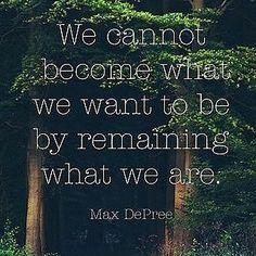 www.mayastar.net  Mayastar Academy Online #EnergyHealing #Meditation & #SpiritualDevelopment Courses  Req FREE Info pack syllabus & ebook from mayastar@mayastar.net  BLOG   http://wp.me/p4eW5S-eA   The #Magickal Journey   #SelfRealisation   The Path