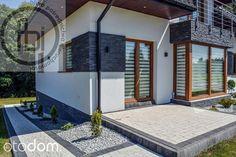Dom na sprzedaż zdjęcie2