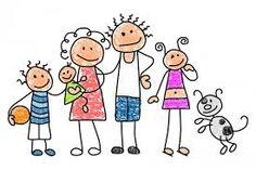 2 κείμενα για τη στήριξη του παιδιού που βιώνει την απώλεια συγγενικού προσώπου