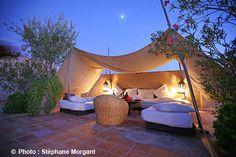 Riad O2 - Marrakech
