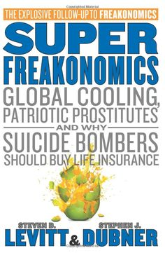 an exercise in critical thinking... also check out the prequel, Freakanomics