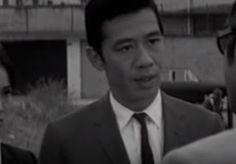 中文電影及亞洲電影: 不敢回家的少女