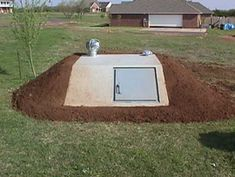 1000 Images About Tornado Shelters On Pinterest Storm