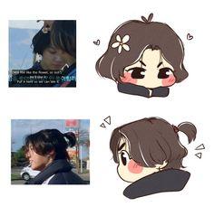 Kookie Bts, Jungkook Fanart, Jungkook Cute, Kpop Fanart, Suga Suga, Bts Chibi, Foto Bts, Bts Photo, Jikook