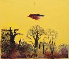 Search results for: 'caltia' Surrealism, Animals, Image, Illustrations, Bright, Paintings, Artists, Flat, Digital