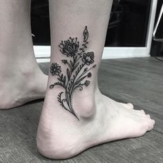 ankle-tattoos_017.jpg