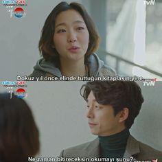 Dizi:Goblin 👉#Goblinkdb • • • #Minoz #kdrama #kdramas #koreandrama #korea #southkorea #güneykore #kore #replik #replikler #korereplik…