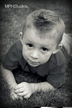 4 year old photography