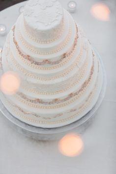 fetenashville.com | Cheekwood Botanical Garden Wedding | Nashville Wedding…