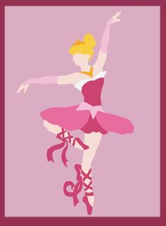 Find out which Disney princess portrays you!