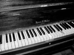 Grieving with Brahms — The New Yorker Richard Strauss, Upright Piano, Grief Support, The New Yorker, Piano Music, The Conjuring, Classical Music, How To Fall Asleep