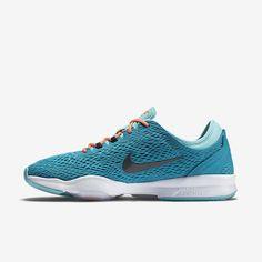 Nike Zoom Fit Women's Training Shoe