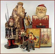 Google Image Result for http://www.antiquetrader.com/wp-content/uploads/Christmas-AT-10-15.jpg