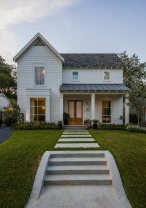 Modern farmhouse exterior design reflects the entire style of the space and the tradition as well. Revamping a farmhouse exterior can be very costly most of the time, depending on the chosen design. It is the facade of your whole… Continue Reading →