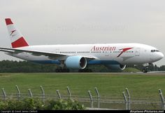 Illinois, Boeing 777, World Pictures, Airports, Airplanes, Aviation, Aircraft, Google Search, Planes
