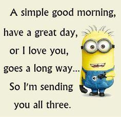 DesertRose... Good morning