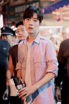 Read SP 18 - Extra from the story ✔️Single Parent by SanYue_Official (𝐘𝐢𝐙𝐡𝐚𝐧 𝐋𝐨𝐯𝐞𝐫𝐬) with reads. Deep Love, O Love, Asian Boys, Asian Men, Cold Face, Eye Expressions, Love You The Most, Dream Boy, Chinese Boy