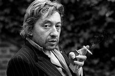 Serge Gainsbourg Images et photos - Getty Images Serge Gainsbourg, Vanessa Paradis, Jane Birkin, Tony Frank, Alain Chamfort, Michel, Einstein, Che Guevara, Couple Photos