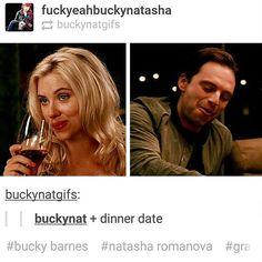. × One day. × #SebastianStan #WinterSoldier #JamesBarnes #Bucky…