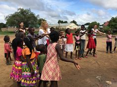 Become a volunteer in Zambia! Explore African Impact volunteer programs focusing on wildlife conservation, teaching, and community development. African Impact, Volunteer Programs, Livingstone, African Nations, Victoria Falls, Wildlife Conservation, Countries Of The World, Volunteers, Childcare
