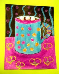 Lauren5874's art on Artsonia